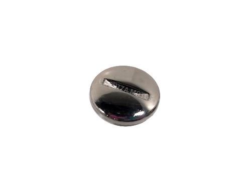 Tapon Volante Magnetico Zanella Zb 110