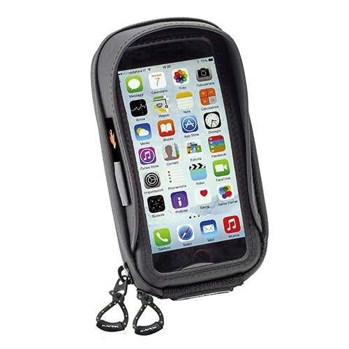 Porta Smartphone Iphone Kappa Ks956b