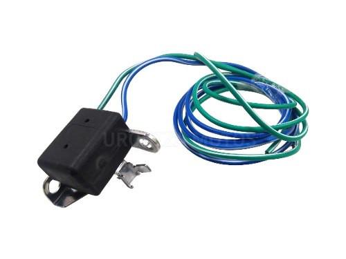 Sensor Captor Volante Magnetico Zanella Rx 150 Modelo Nuevo