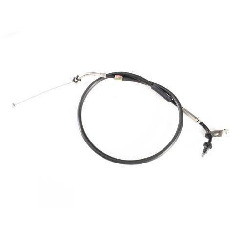 Cable Acelerador Yamaha Fz 16 Original