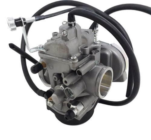 Carburador Corven Touring 250 2017 Original    Um