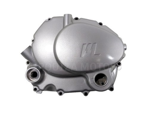 Tapa Embrague Motomel Skua 150 Original