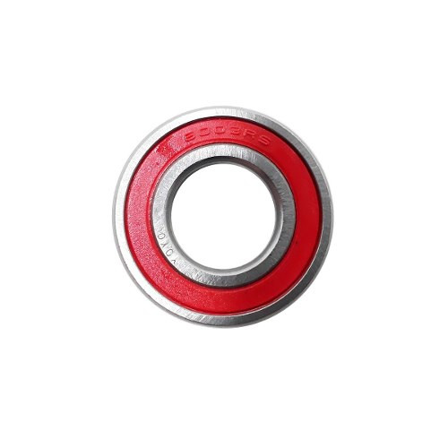Ruleman 6003 Rs Yoyo