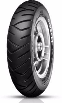 Cubierta Pirelli Sl26 120 70 12
