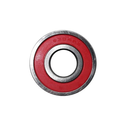 Ruleman 6304 2rs Yoyo