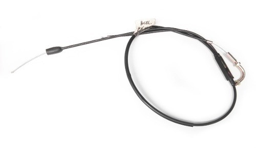 Cable Acelerador Suzuki Ax 100 Original