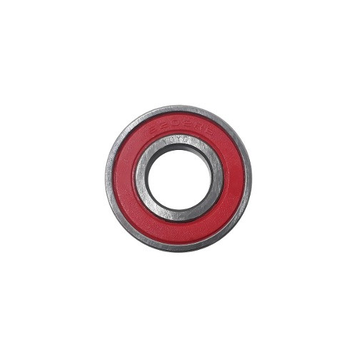 Ruleman 6202 Rs Yoyo