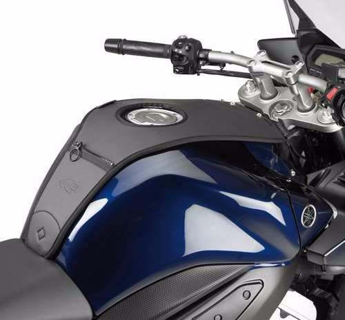 Base Especifica Kappa Tkb02 Para Bolso Tkb740 Yamaha Fz1