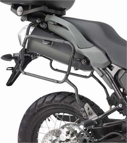 Brazos Monorack Soporte Baul Kappa Klxr364 Yamaha Xj6