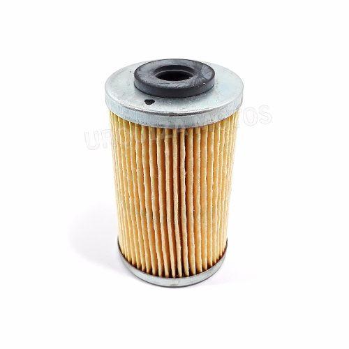 Filtro Aceite Bajaj Rouser Ns Rs 200 Dominar 400 Original Um