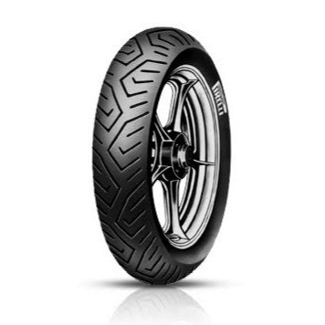 Cubierta Pirelli Mt75 100 80 16 OUTLET