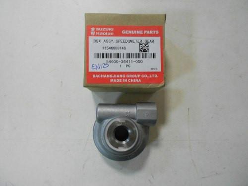 Reenvio de Velocimetro Suzuki EN / GN 125 Original