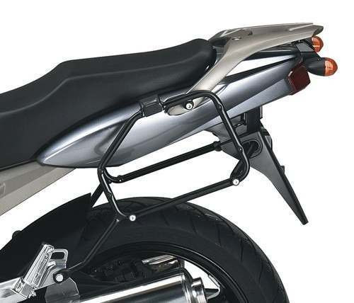 Brazos Monorack Soporte Baul Kappa Kl347 Yamaha Tdm 900