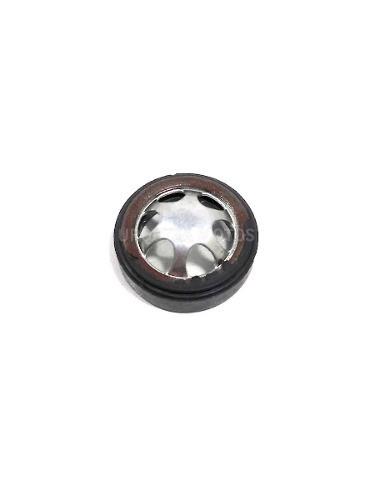 Ojo Buey Tapon Visor Aceite Zanella Rx 150