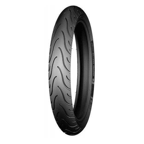Cubierta Michelin Pilot Street 250 17