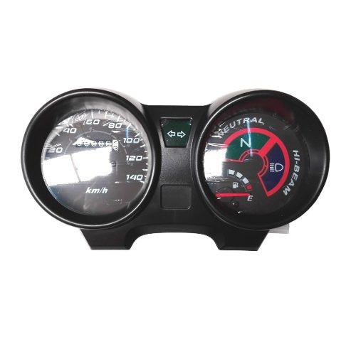 Tablero Completo Honda Cg 150 Titan Catimoto Urquiza Motos