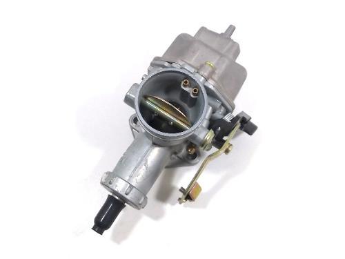 Carburador Corven Moto Triax 150 2013 Original Um