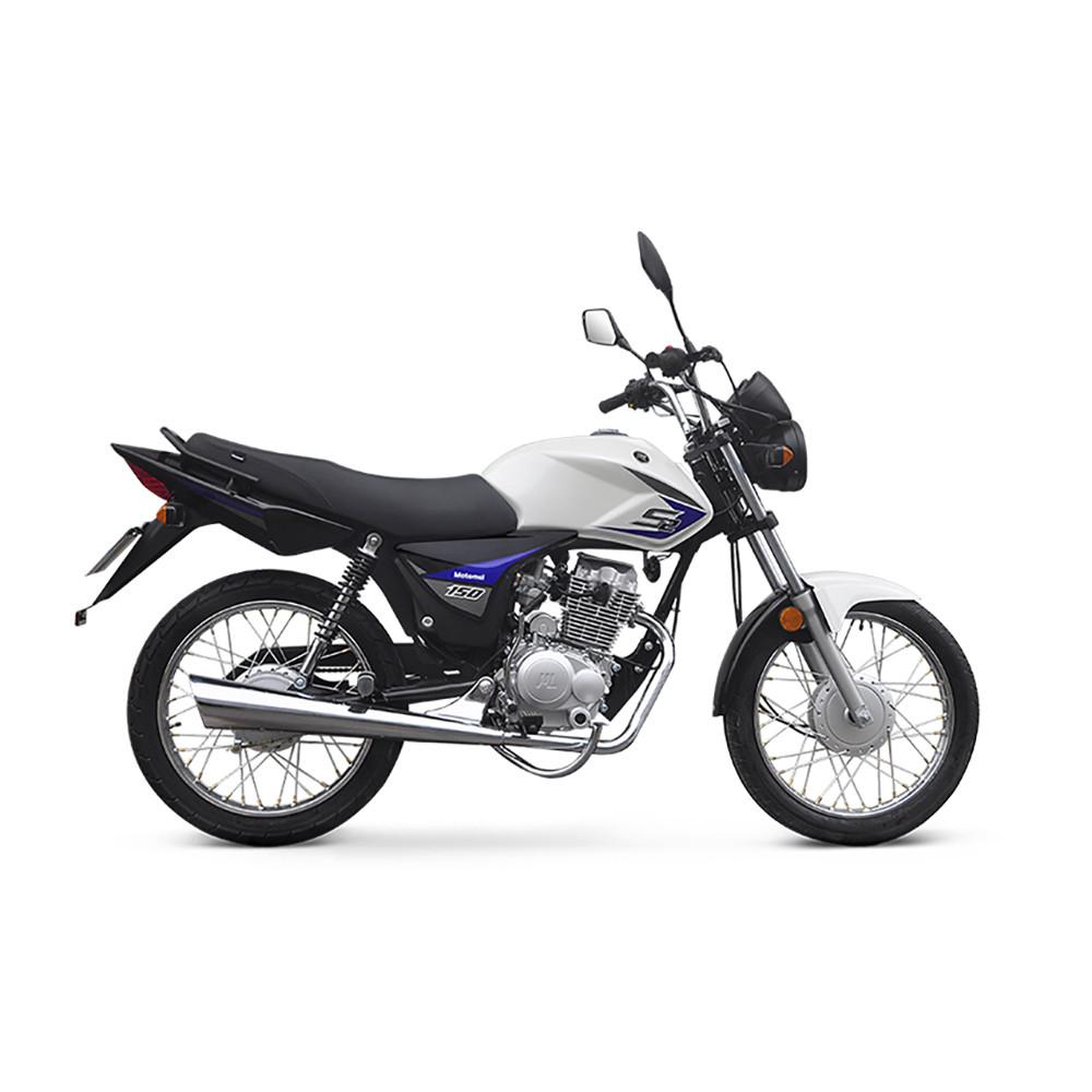 CG S2 150