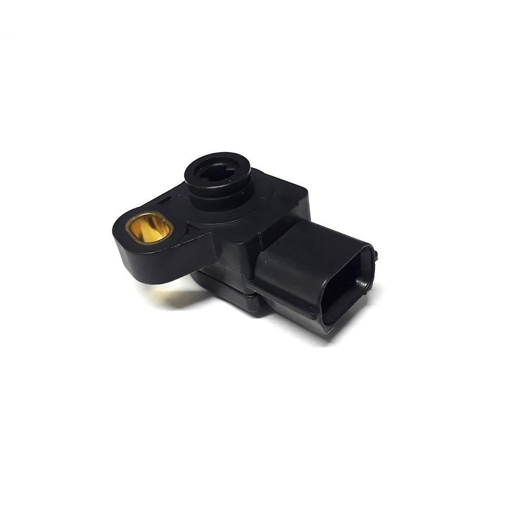 Sensor De Cebador Bajaj Rouser 135 Original Um