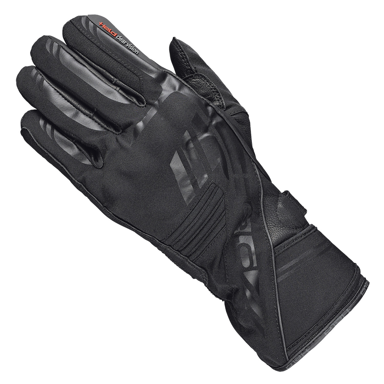 Guantes Impermeables de Turismo Held Seric Gore-Tex
