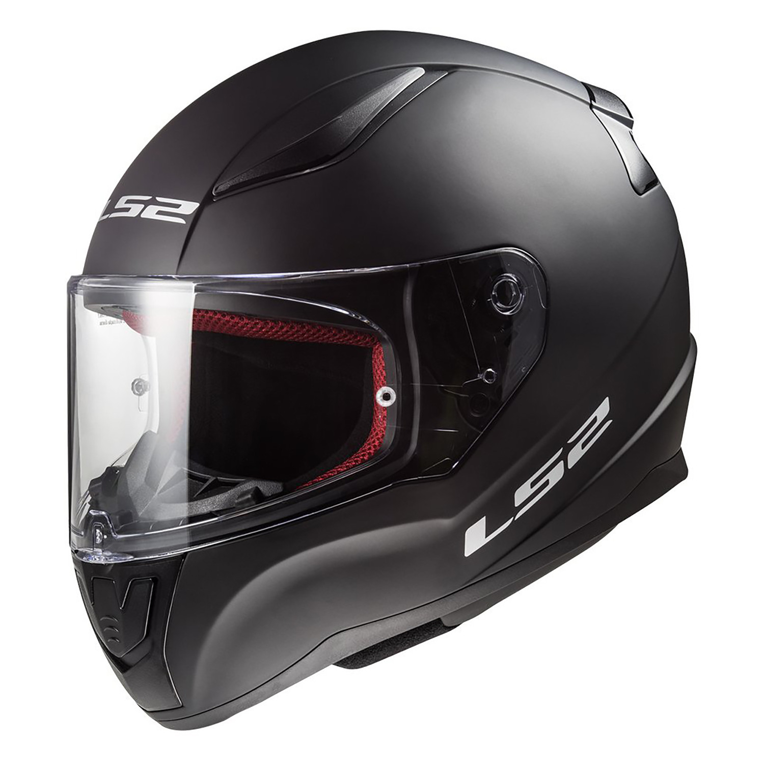 Casco Integral LS2 FF 353 Rapid Mate