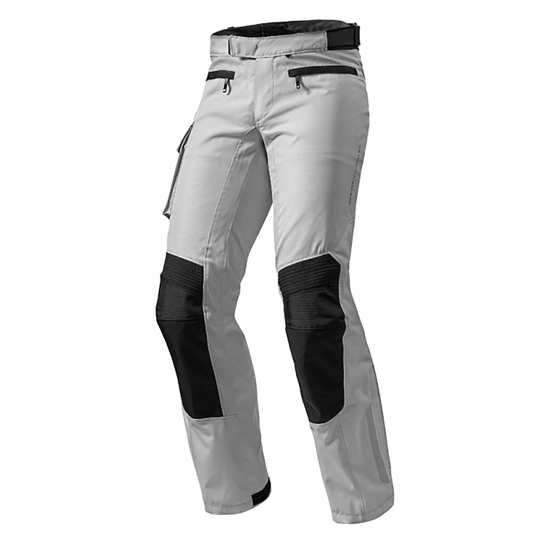 Pantalon Moto Revit Enterprise 2 Gris    Um