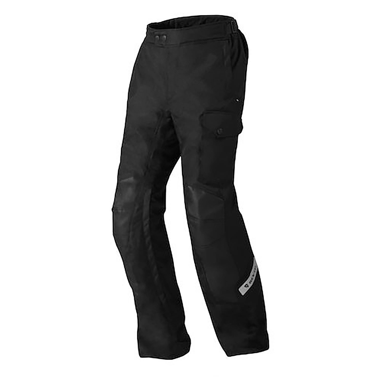 Pantalon Moto Revit Enterprise    Um