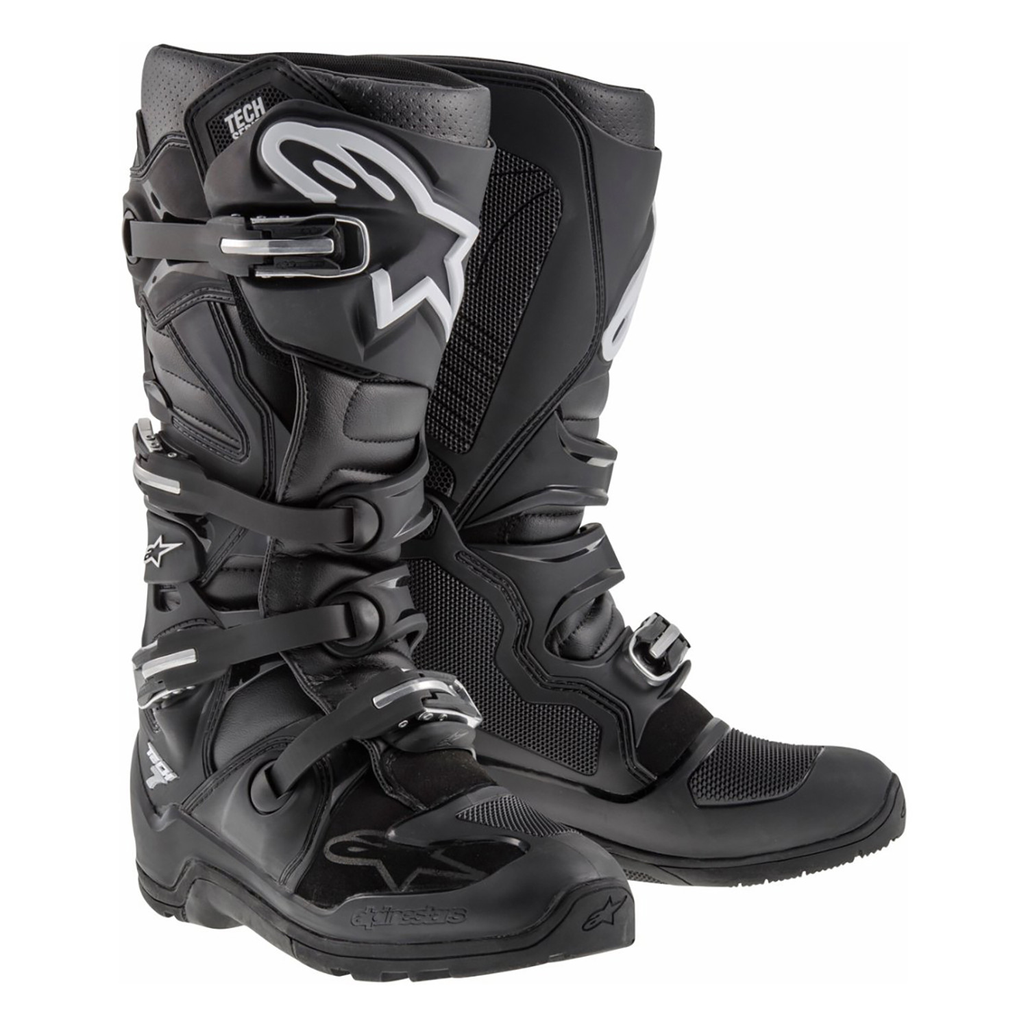 Botas Alpinestars Tech 7 Original