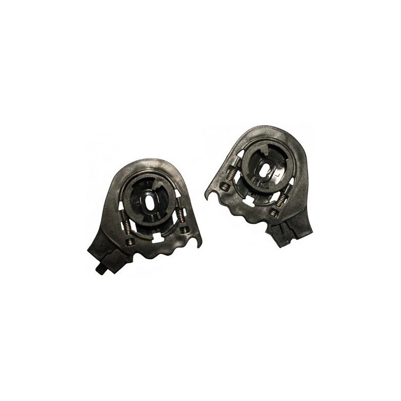 Repuesto Mecanismo Casco LS2 FF 325 370 386