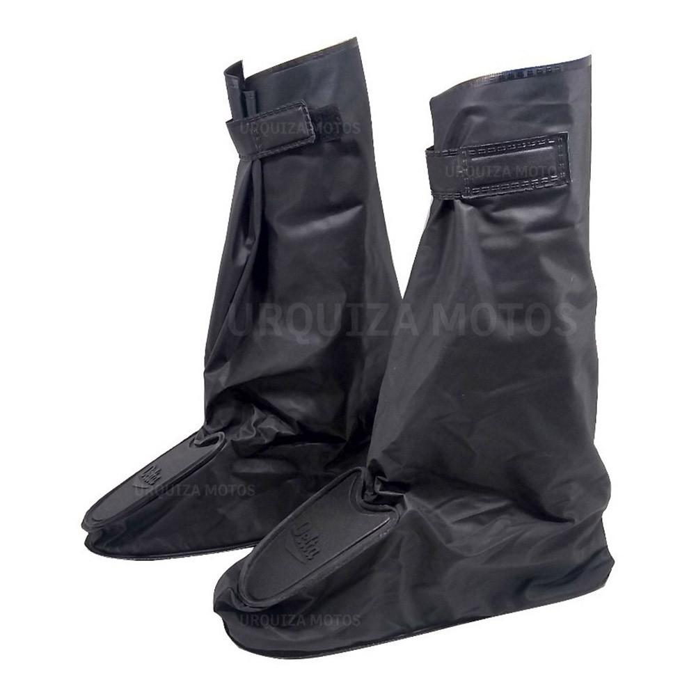 Galochas Impermeables Delta Cubre Calzado