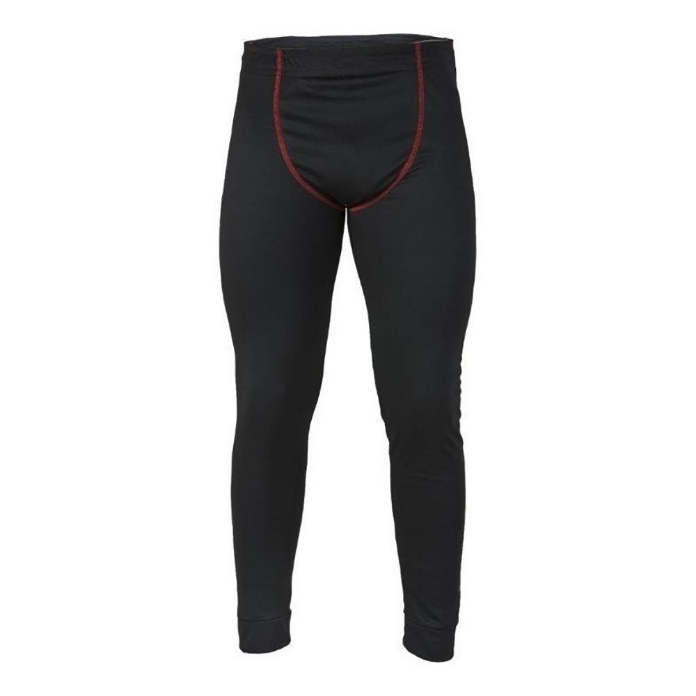 Pantalon Termico Primera Piel Ls2 Bajo Cero Invierno