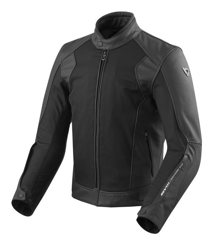 Campera 4 Estaciones Revit Ignition 3 con Protecciones