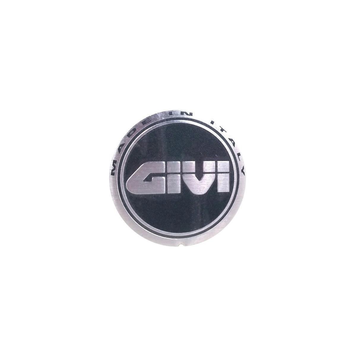 Logo Baul Givi Monokey Original