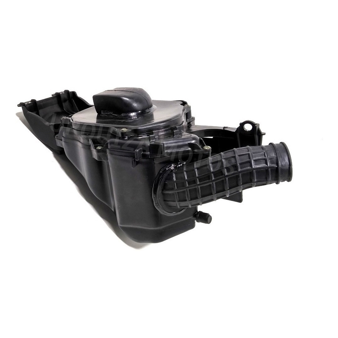 Caja Filtro de Aire Corven Triax 250 R3 Original