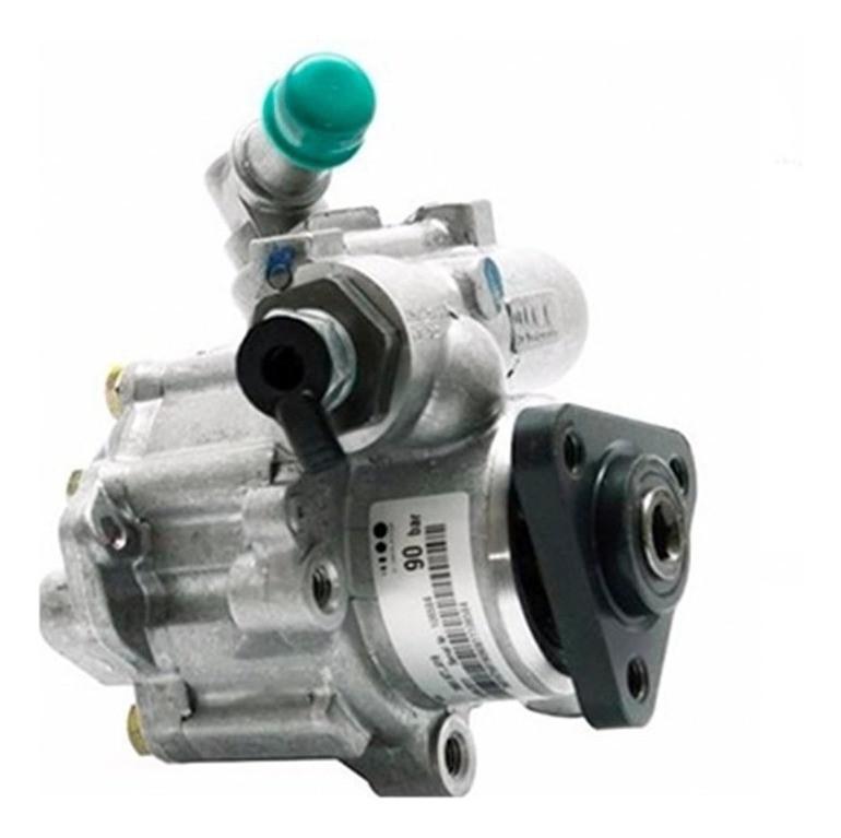 Bomba Direccion Hidraulica Ford Ranger sprin s10 Maxion 2.5