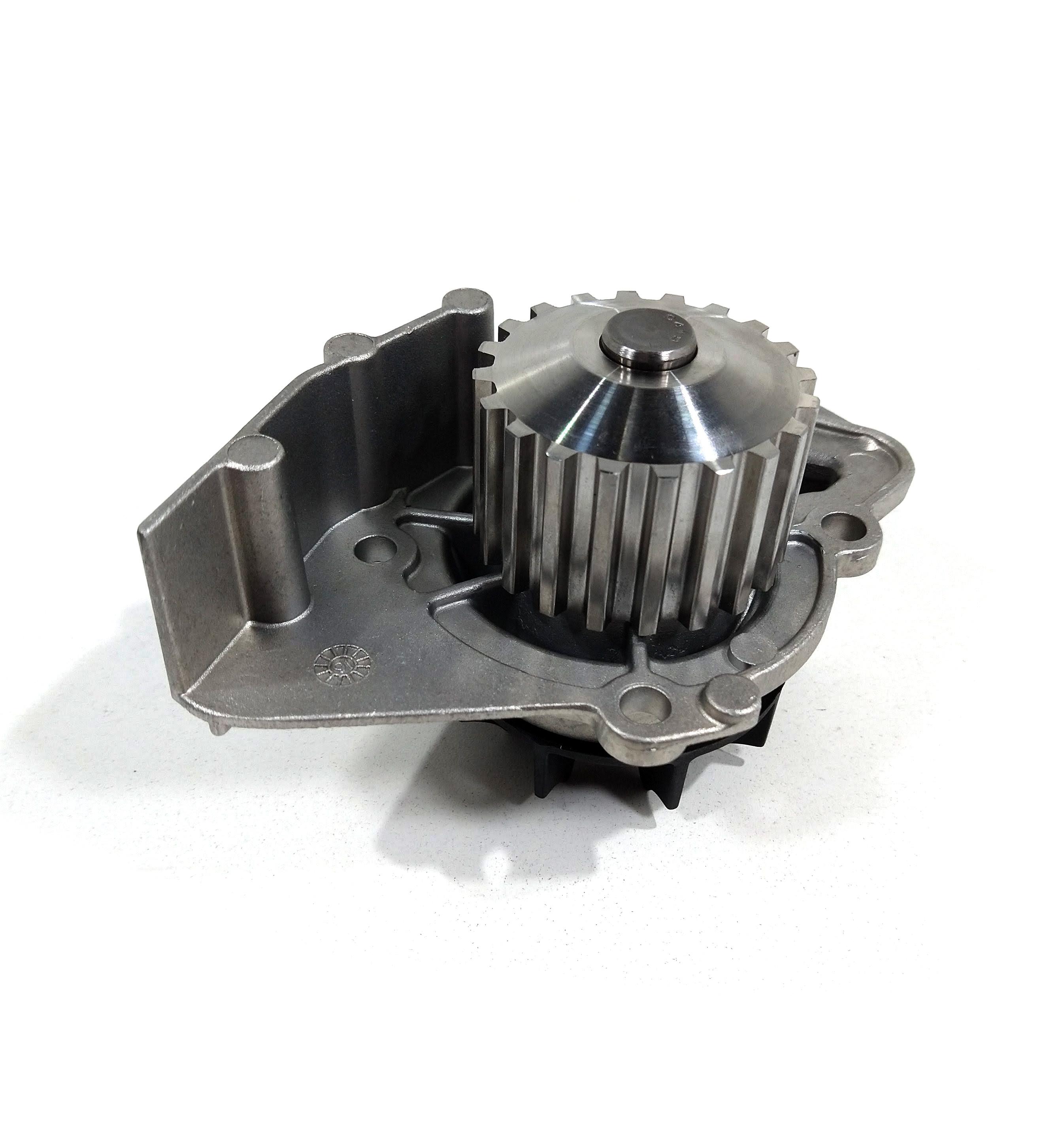 Bomba de agua Citroen Xsara Peugeot 206 207 306 307 1.9D 406 407 2.0 HDI 110CV
