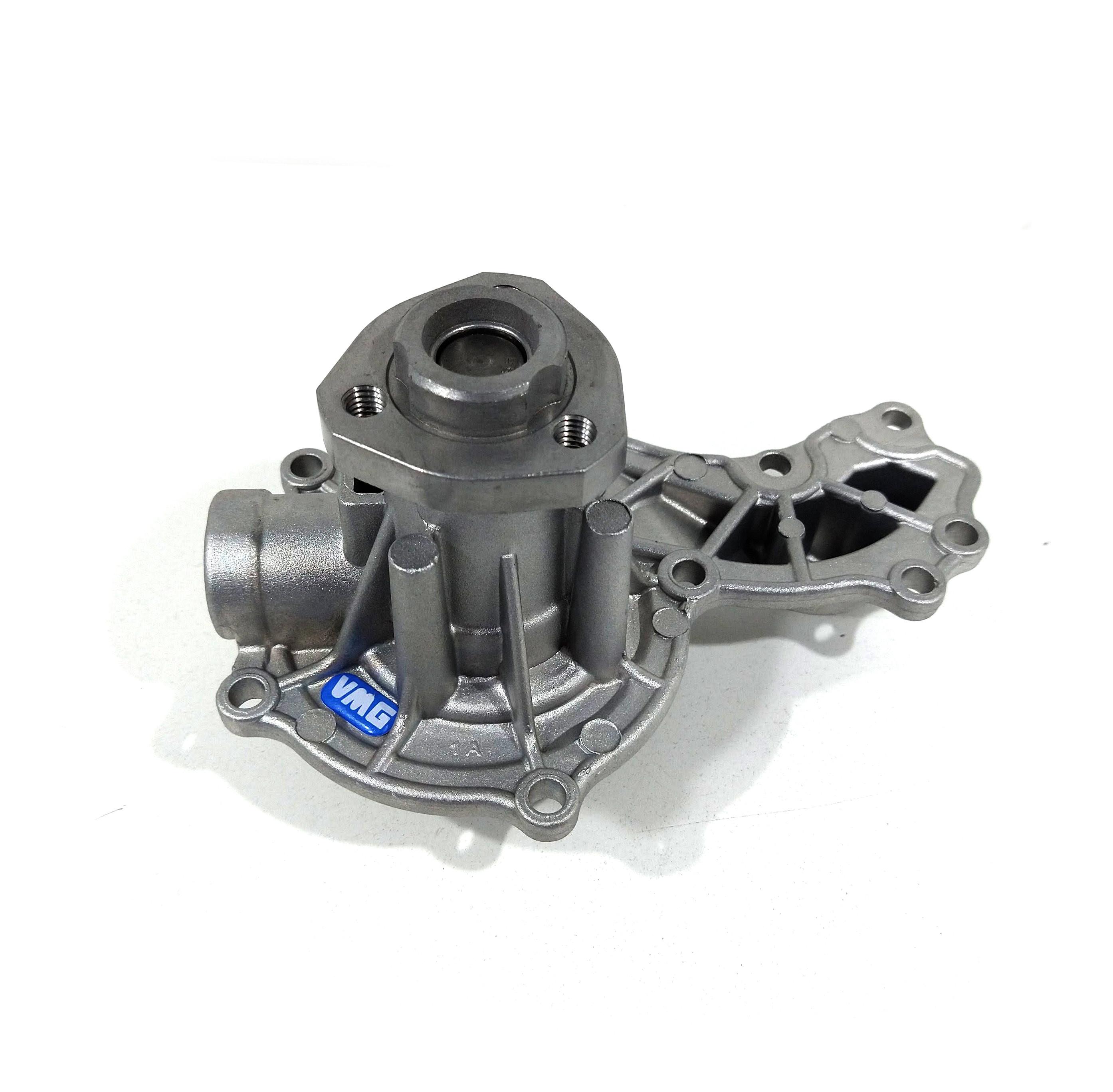 Bomba de agua Volkswagen Polo Classic 1.6 1.8 MI Gol 1.9D 1.6 MI Gacel 1.8 GL