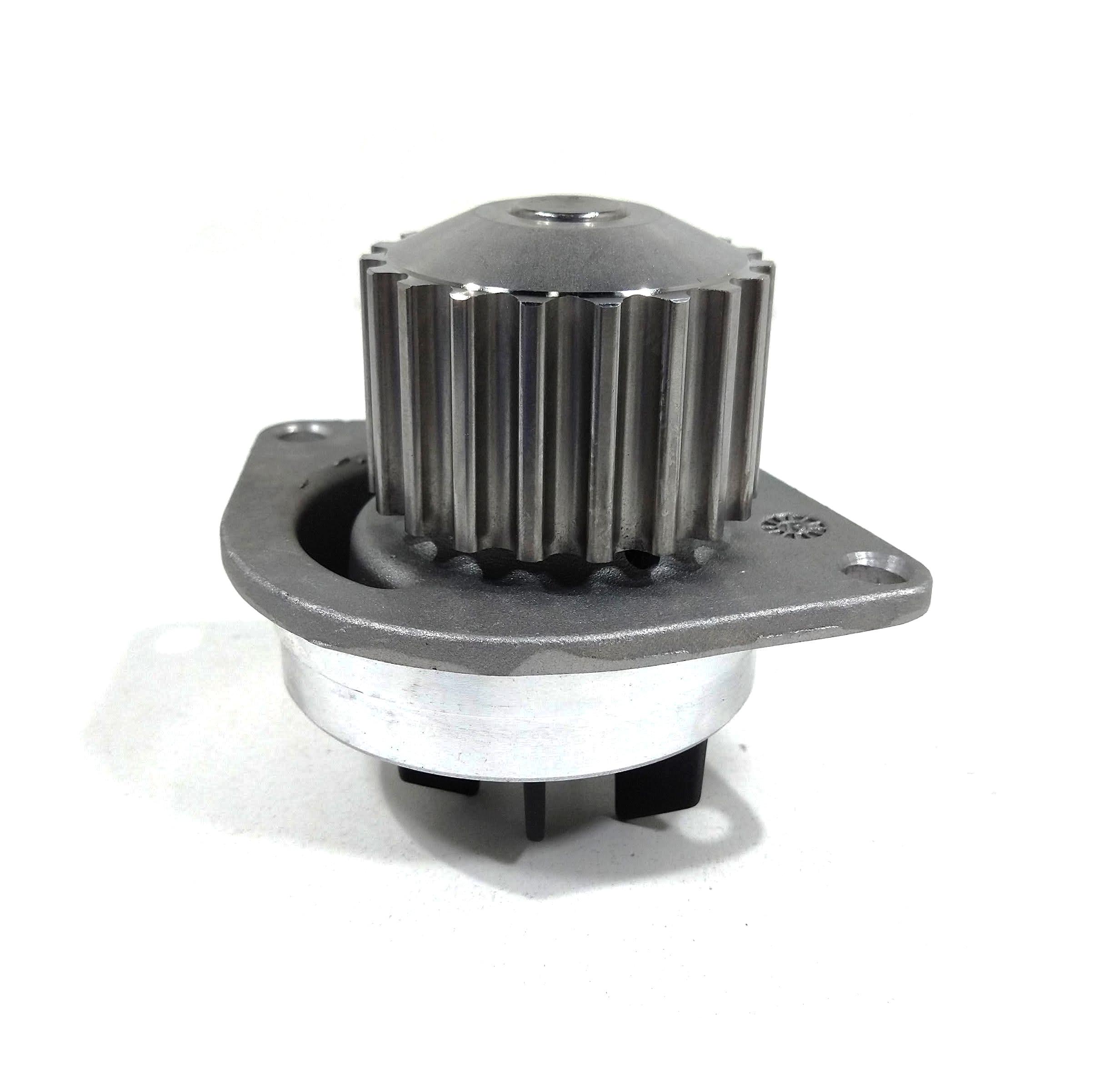 Bomba de agua Peugeot 106 206 207 306 307 Citroen C3 C4 EC5 1.6 VTI