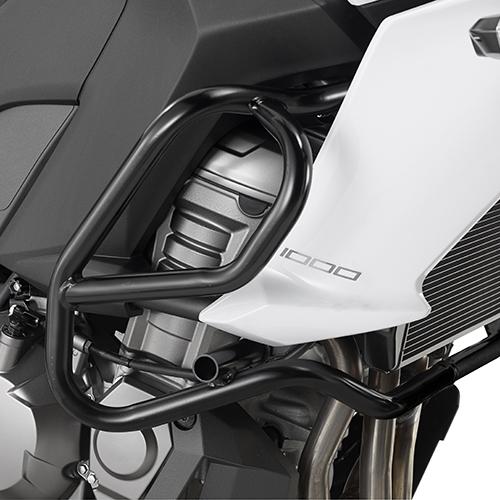 Defensa Motor Givi Kawasaki Versys 1000 Tn4113