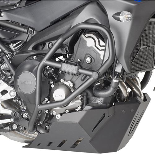 Defensa Motor Givi Tn2139 Yamaha Tracer 900 Gt