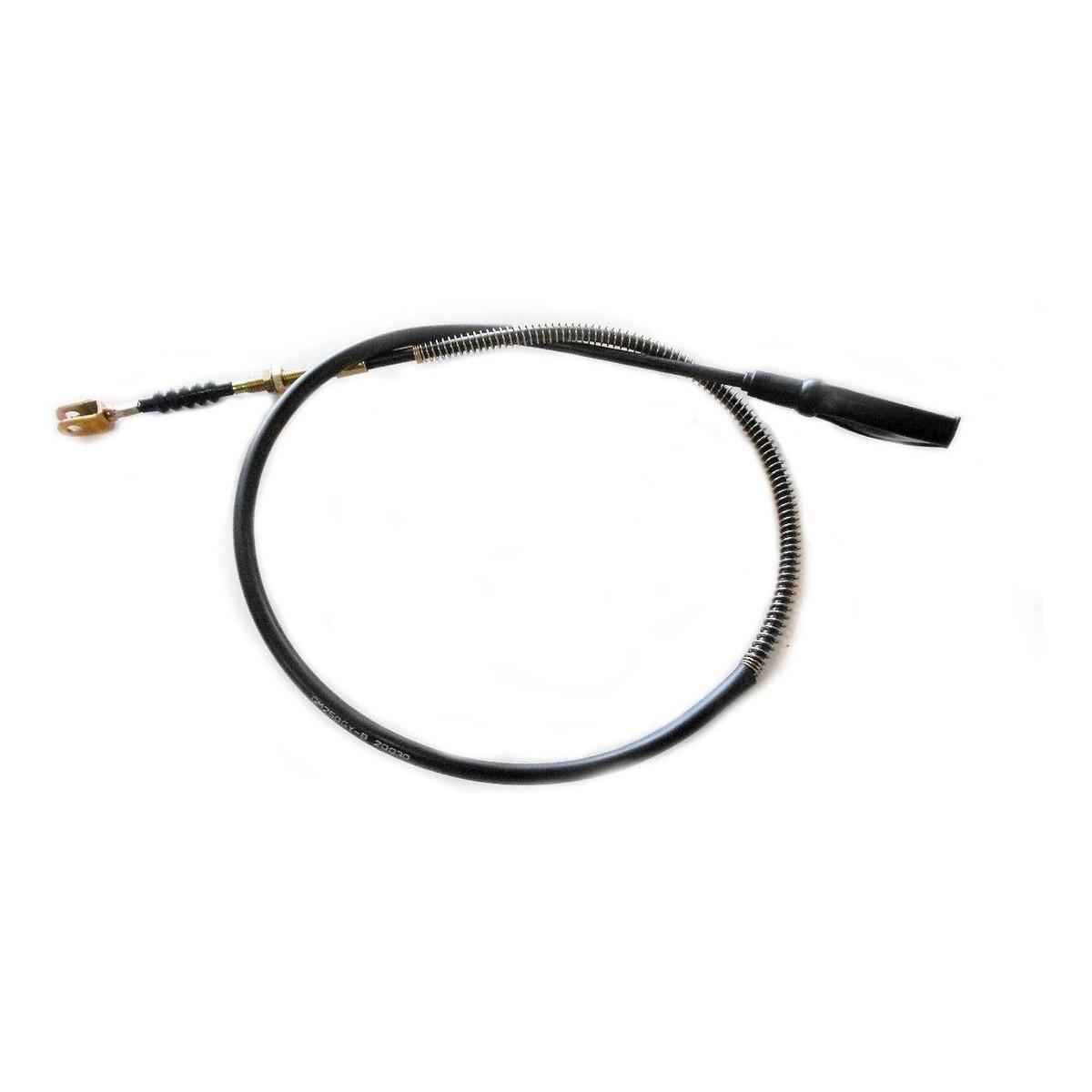 Cable Embrague Beta Motard 2.5 250 Original