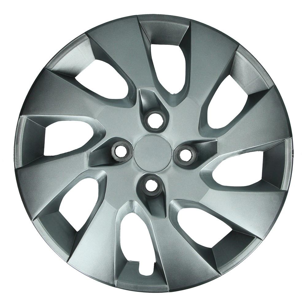 "Taza Chevrolet Onix Agile Joy Prisma 15"""