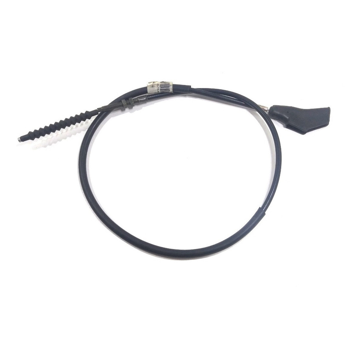 Cable Embrague Corven Triax 250 R3 Original