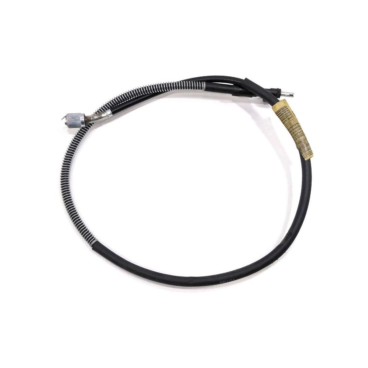 Cable Tripa Velocimetro Corven Indiana 250 256 Original