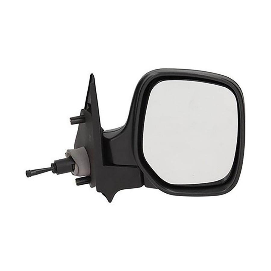 Espejo Exterior Peugeot Partner Berlingo Con Control Derecho