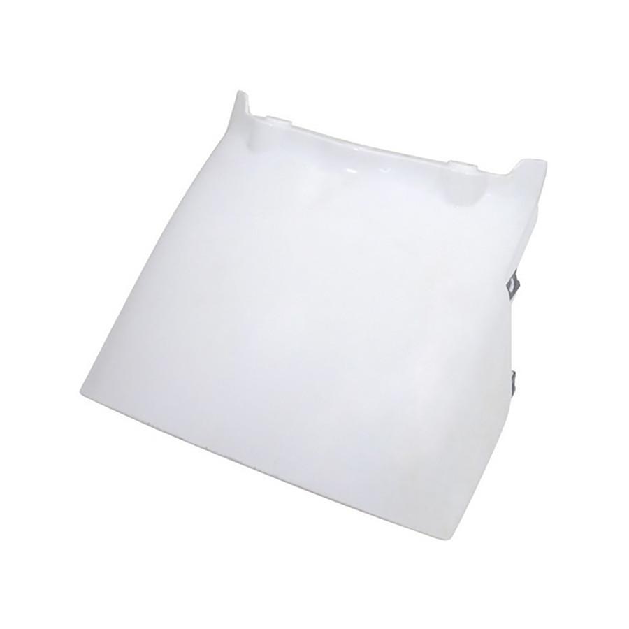 Guardabarro Posterior Delantero Blanco Beta Tempo 150 Original