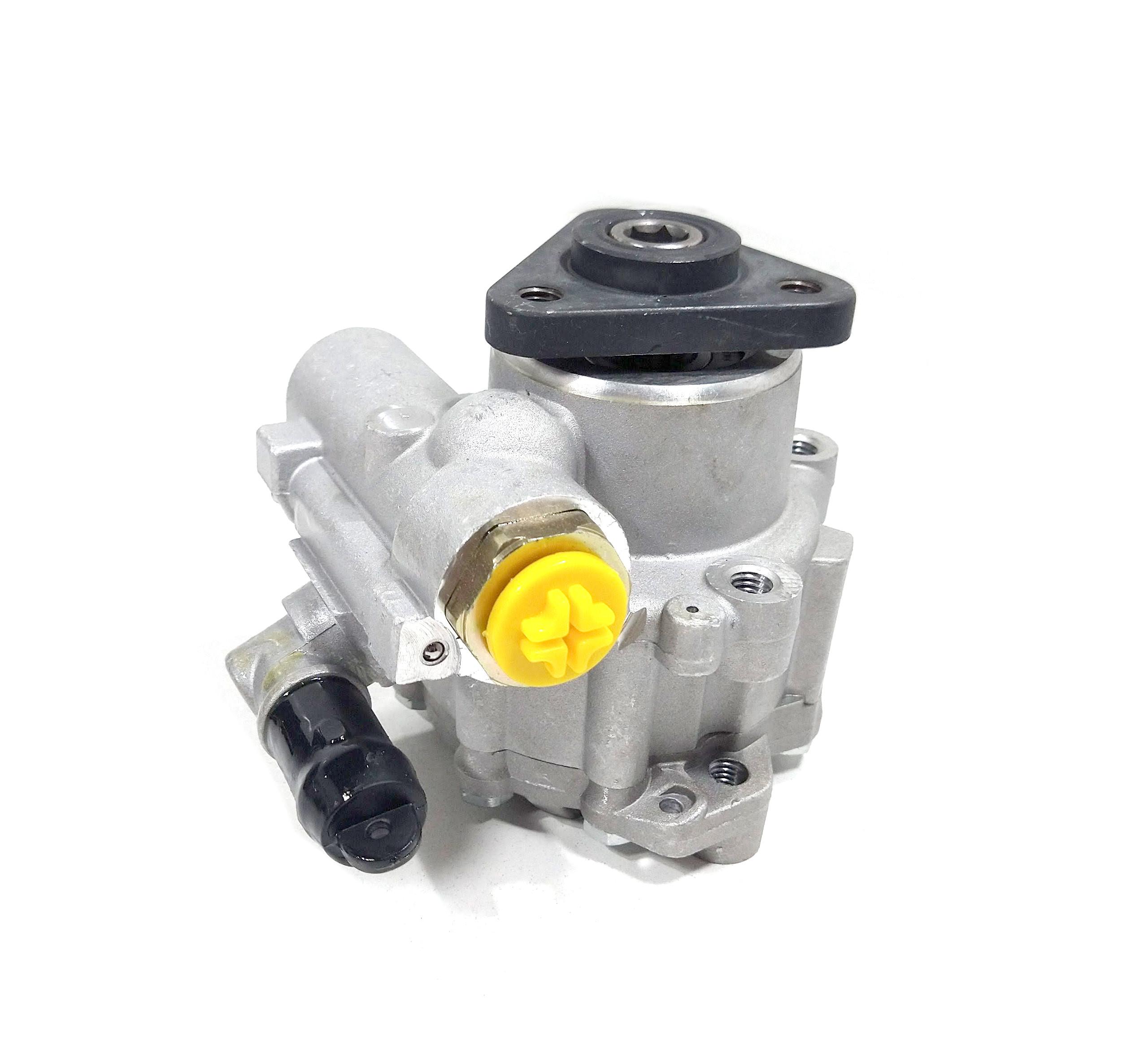 Bomba Direccion Hidraulica Ford Ranger Powerstroke 3.0
