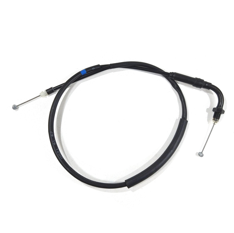 Cable Acelerador Ktm Duke 200 Original