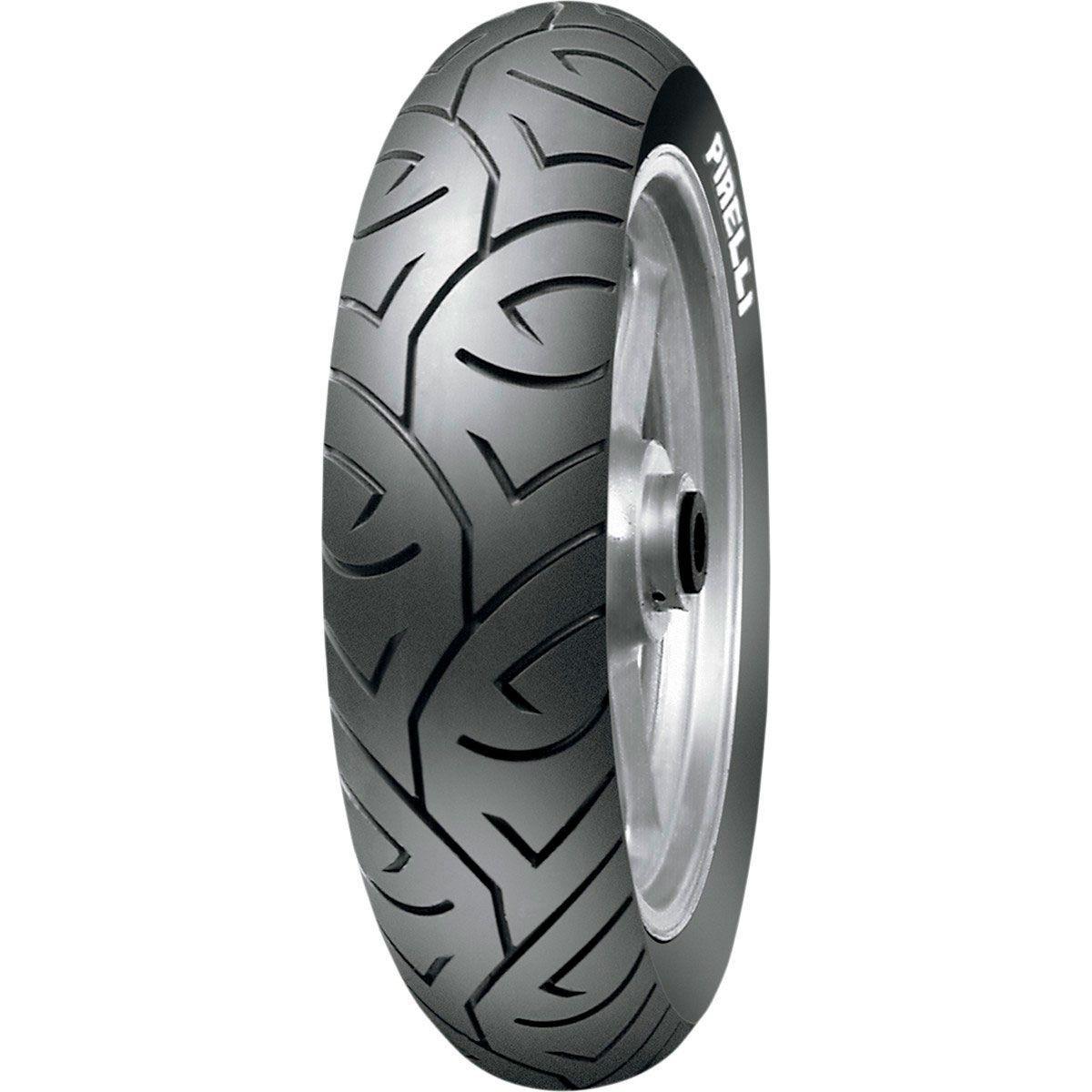 Cubierta Pirelli Sport Demon 110 80 17 OUTLET