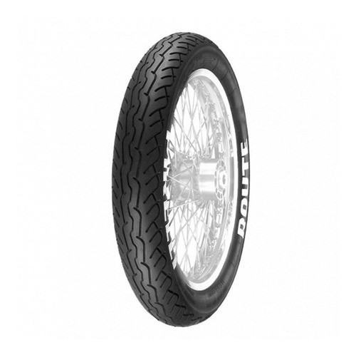 Cubierta Pirelli Mt66 Route 180 70 15 OUTLET